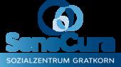 SeneCura Sozialzentrum Dobl Logo